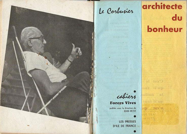 le-corbusier-architecte-du-bonheur