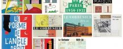 Le Corbusier – Editions 1910-1965