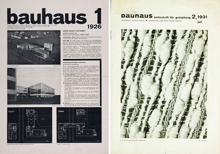livre-bahaus-telechargement-lecture-pdf-index-grafik-04