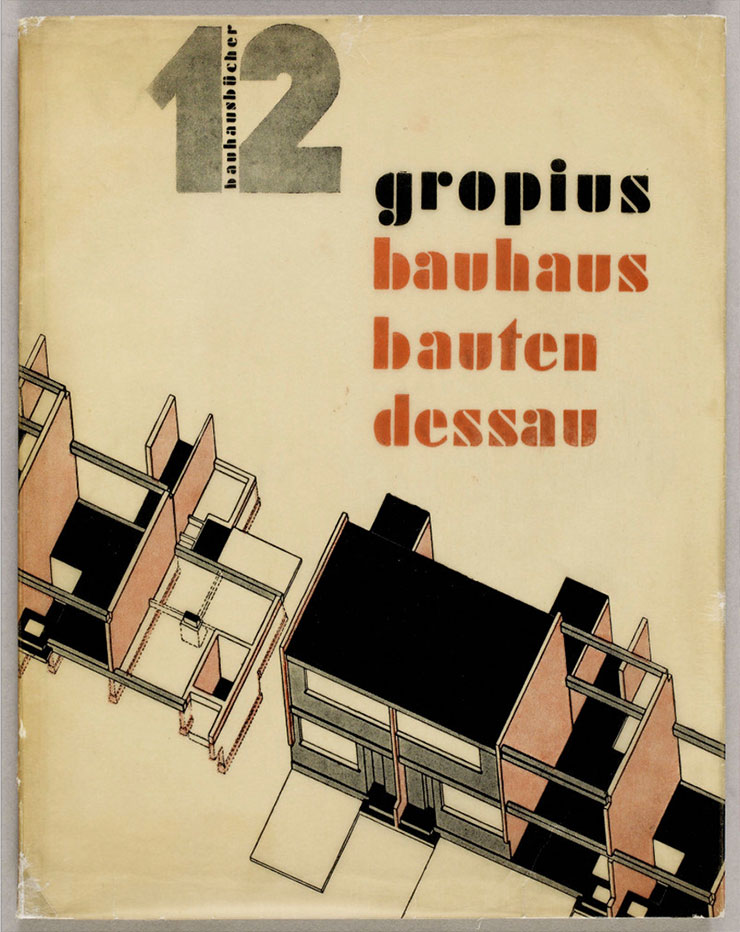 livre-bahaus-telechargement-lecture-pdf-index-grafik-05