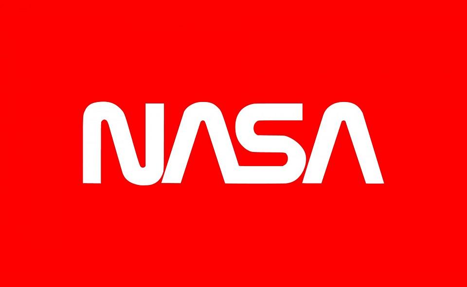 logo-nasa-1975-1800x1107