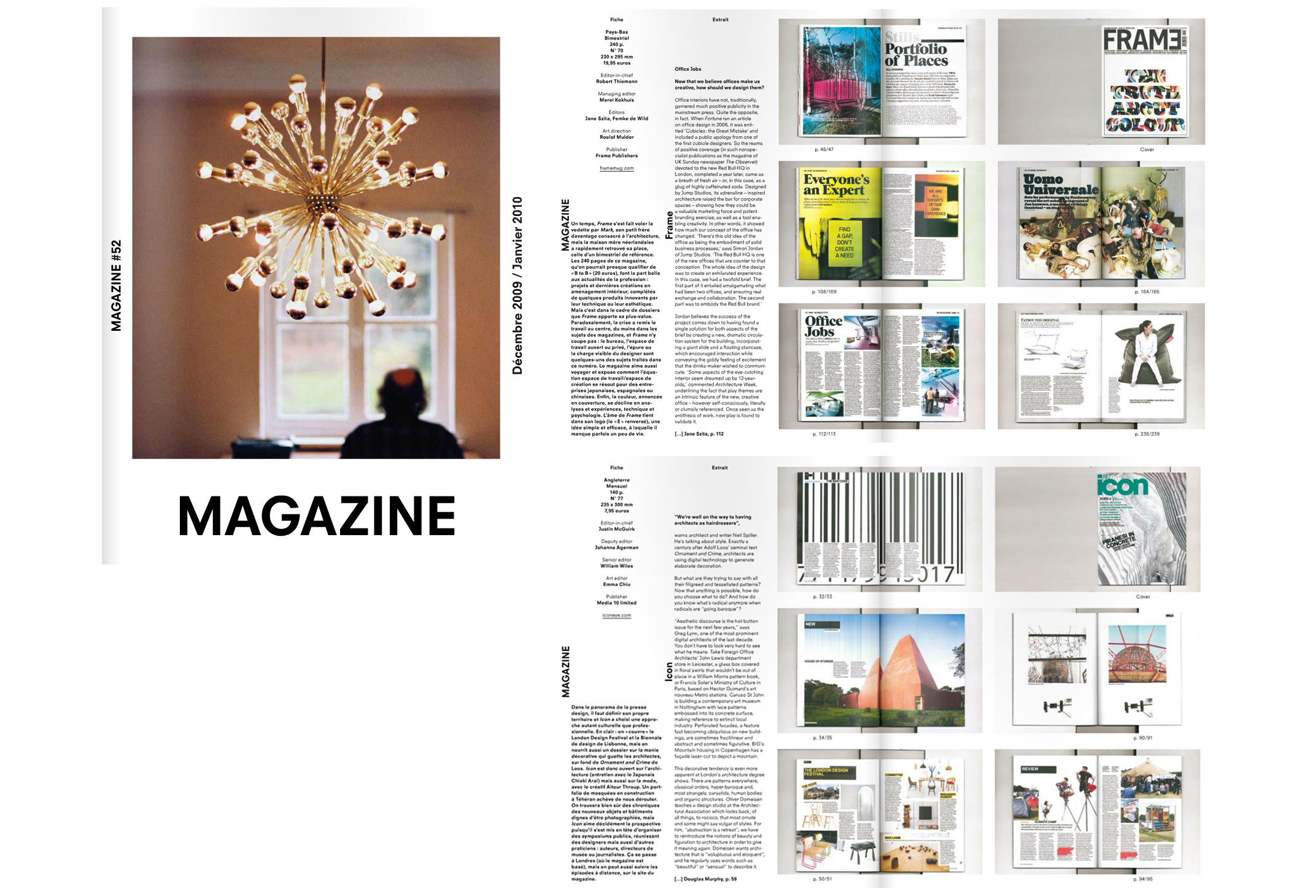 magazine-magazine-num-52-please-letmedesign-2010