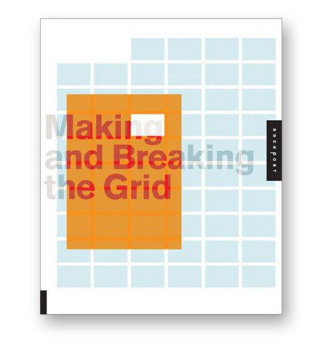 making_and_breaking_the_grid_timothy_samara-bibliotheque-index-grafik
