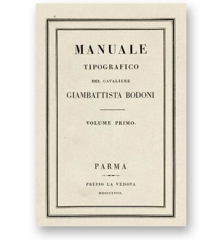 manuale-tipografico-Manuale-tipografico-1818--Giambattista-Bodoni-cover-index-grafik