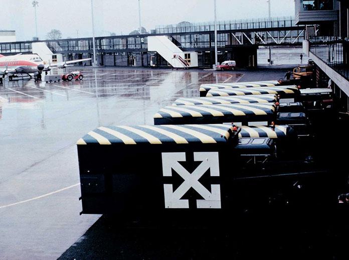 margaret-calvert-aeroport-signe