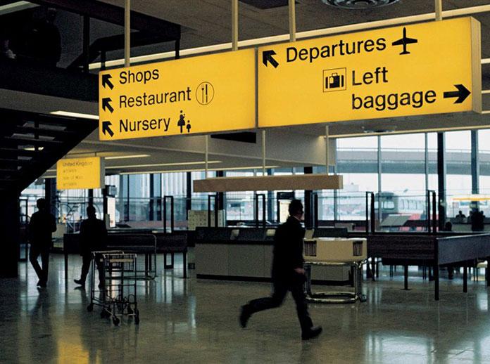 margaret-calvert-aeroport