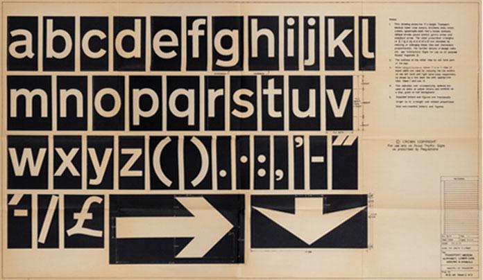 margaret-calvert-alphabet