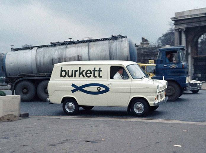 margaret-calvert-burkett