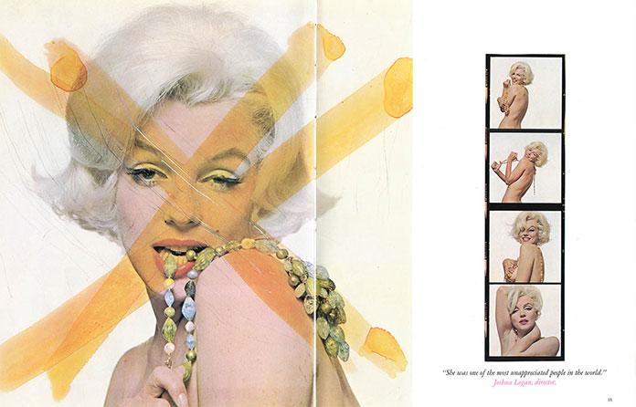 marilyn-monroe-eros-mag-herbert-lubalin-vol1-no3-1962