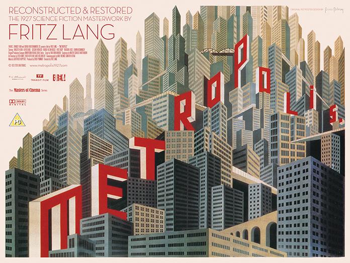 metropolis-internet-archive.org
