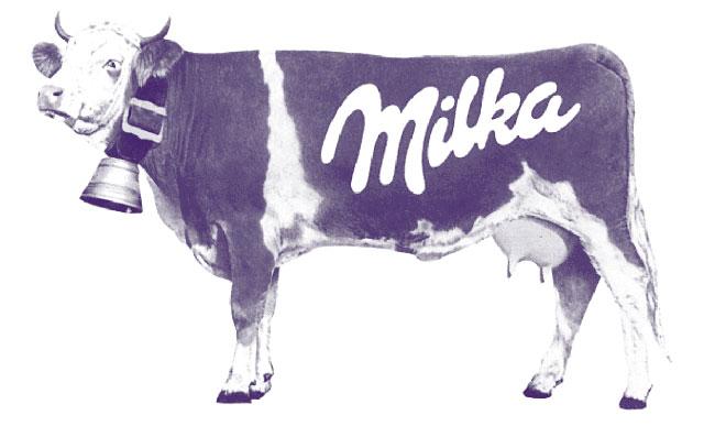 milka-branding