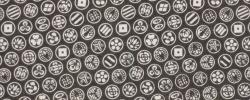 Mons – emblèmes japonnais