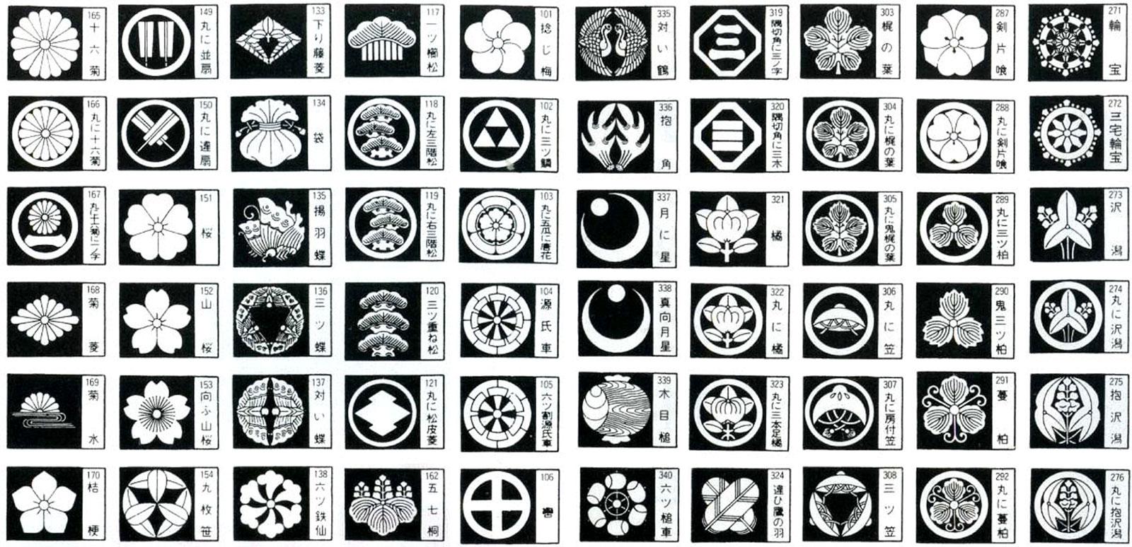 mon-japon-symbole-emblemes-famille-liste-01