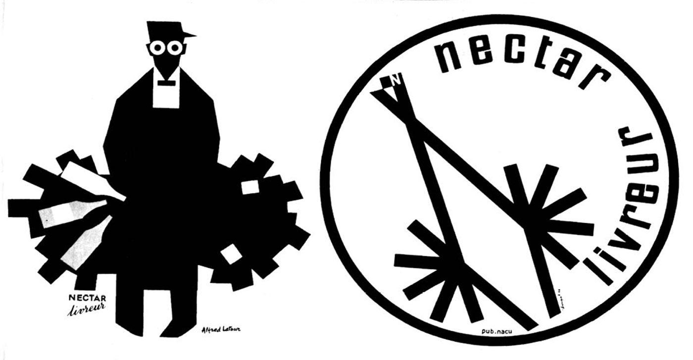 necat-livreur-bouteille-vin-nicolas-02