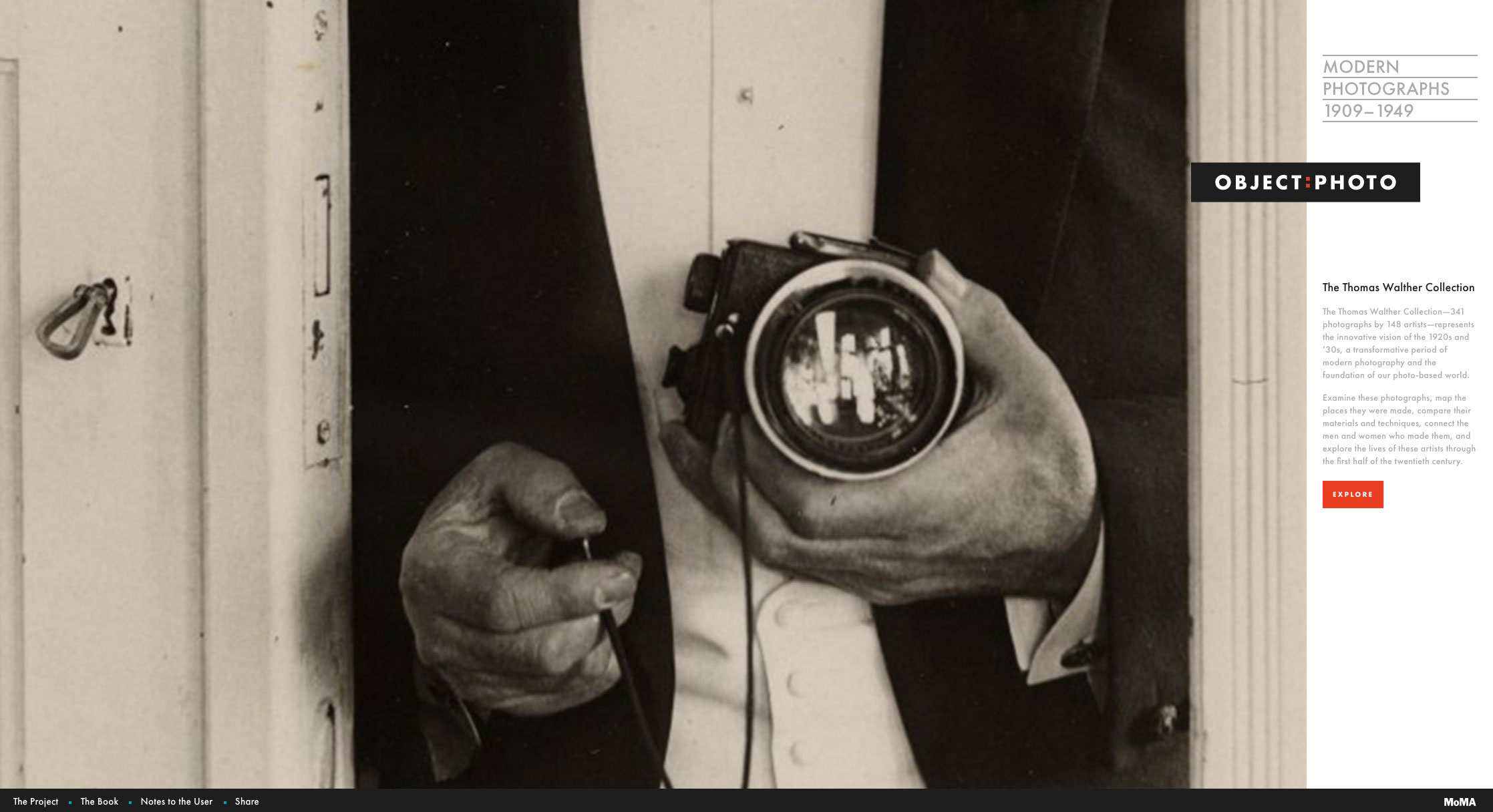 object-photo-site-interactif-moma-Thomas-Walther-Collection-01