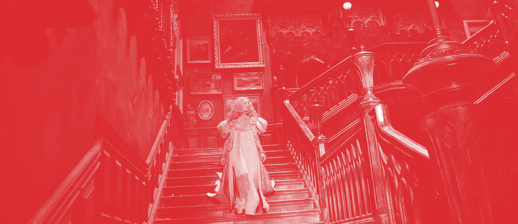 oeil-pour-oeil-2-index-grafik-Crimson-Peak-cinema-01
