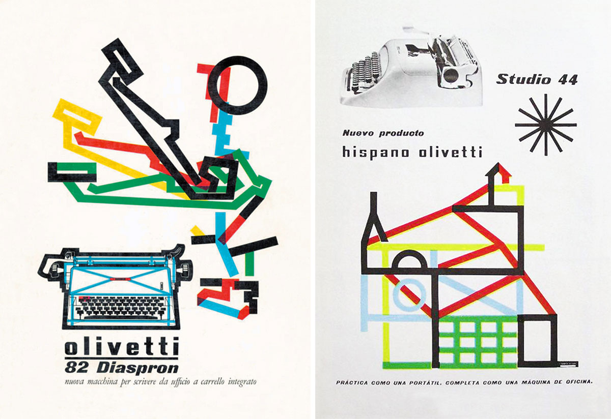 olivetti-posters-collection-00
