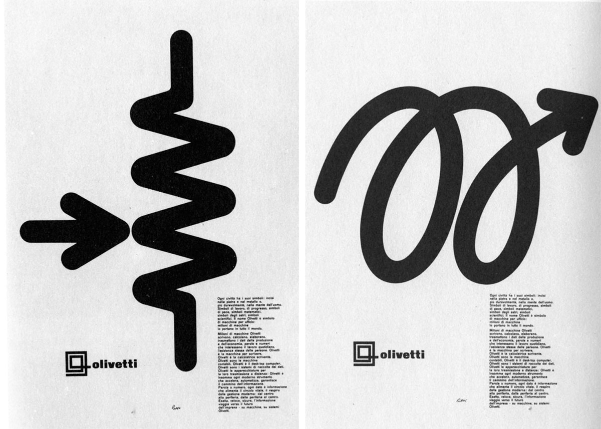 olivetti-posters-collection-01