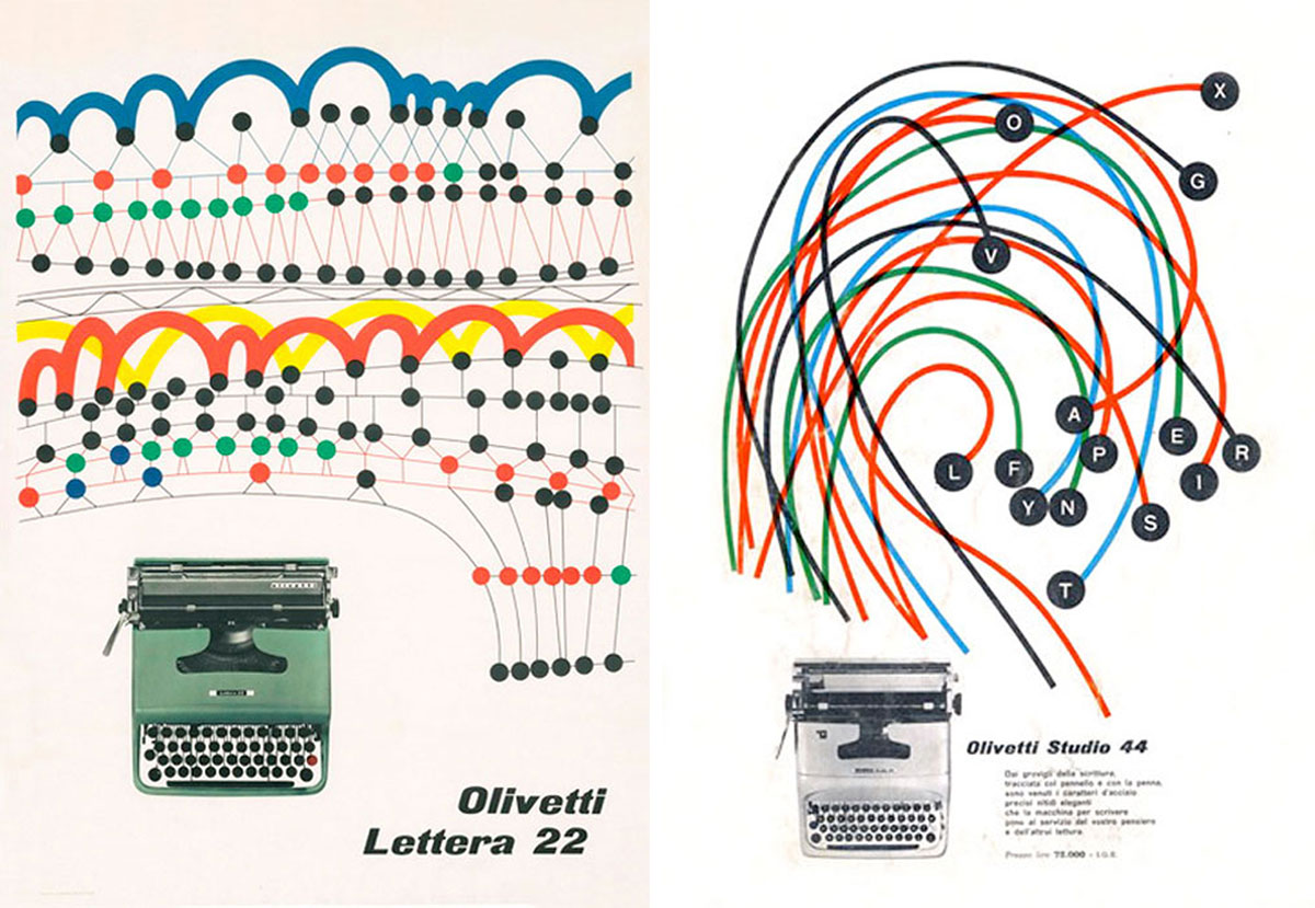 olivetti-posters-collection-04