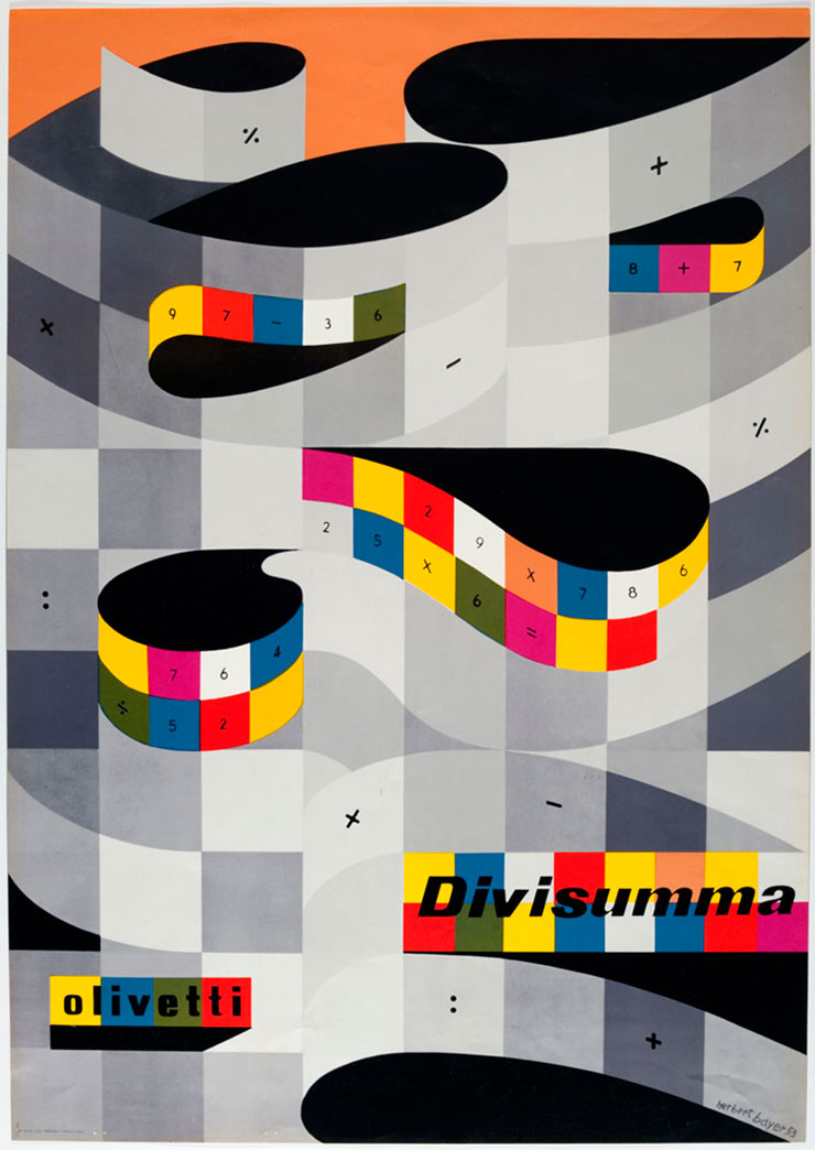 olivetti-posters-collection-05