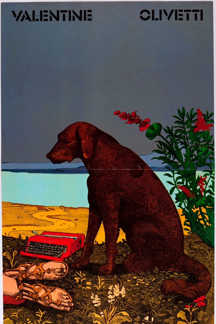 olivetti-posters-collection-06