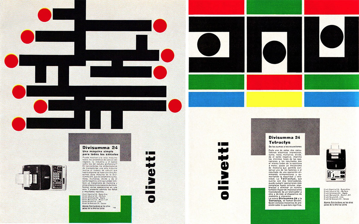 olivetti-posters-collection-07