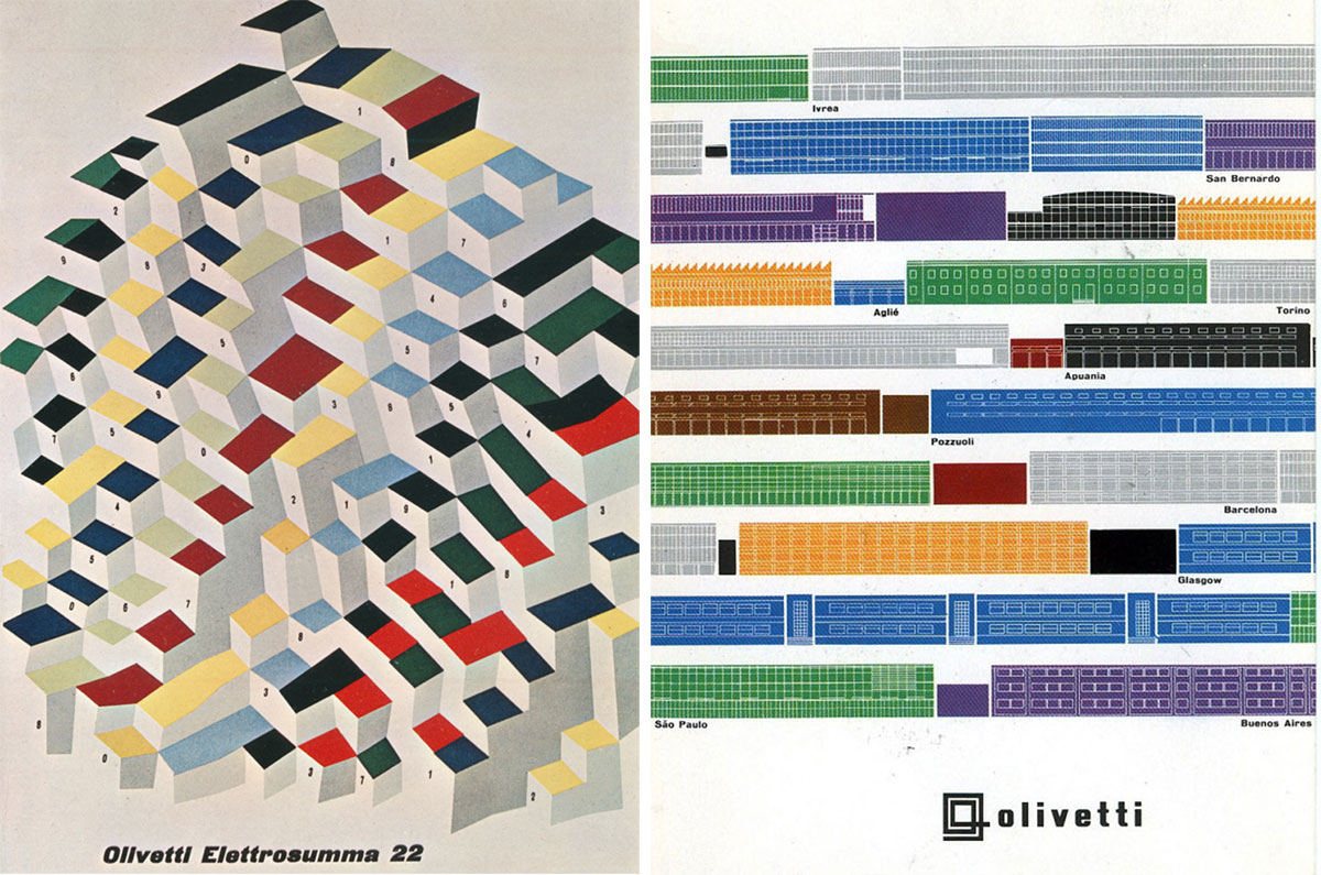 olivetti-posters-collection-11