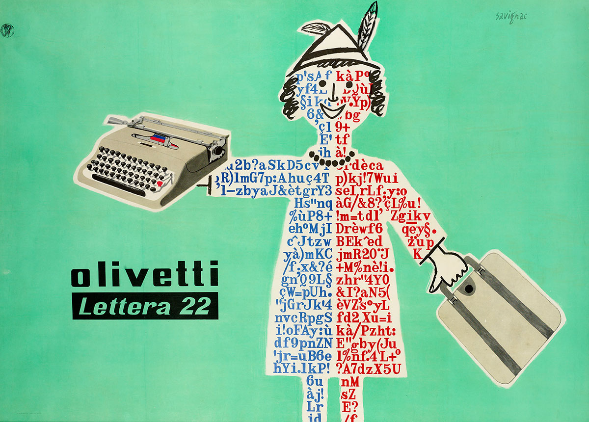 olivetti-posters-collection-13