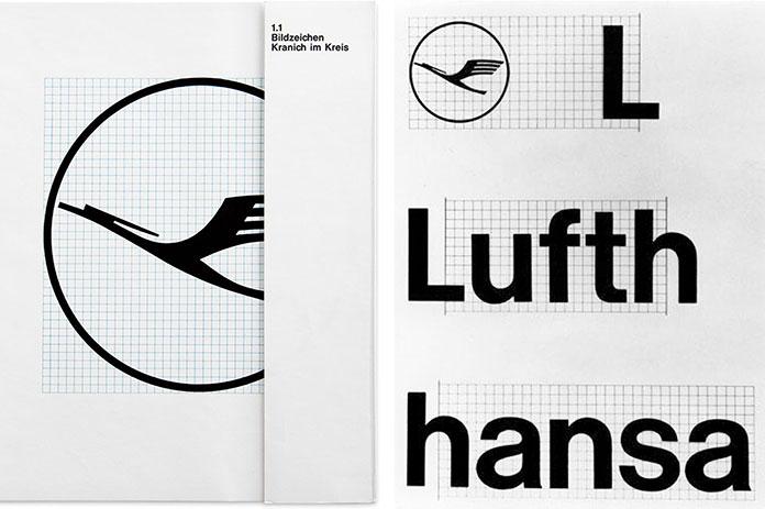 otl-aicher-Lufthansa-identite