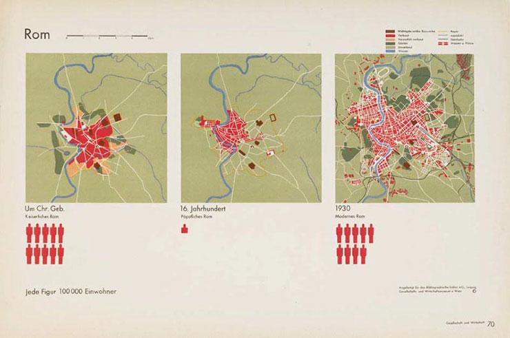 otto-neurath-Atlas-Gesellschaft-und-Wirtschaft-03
