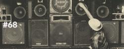 Pépites Sonores #68