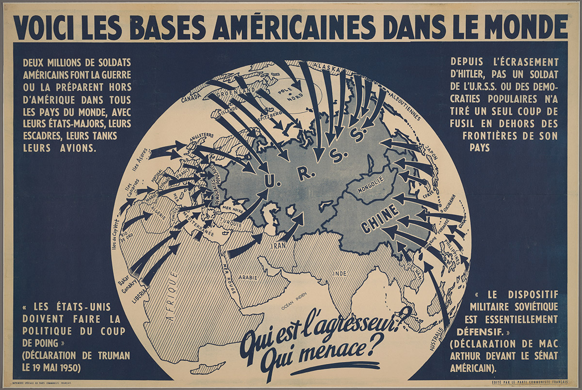 persuasive-map-bases-americaines