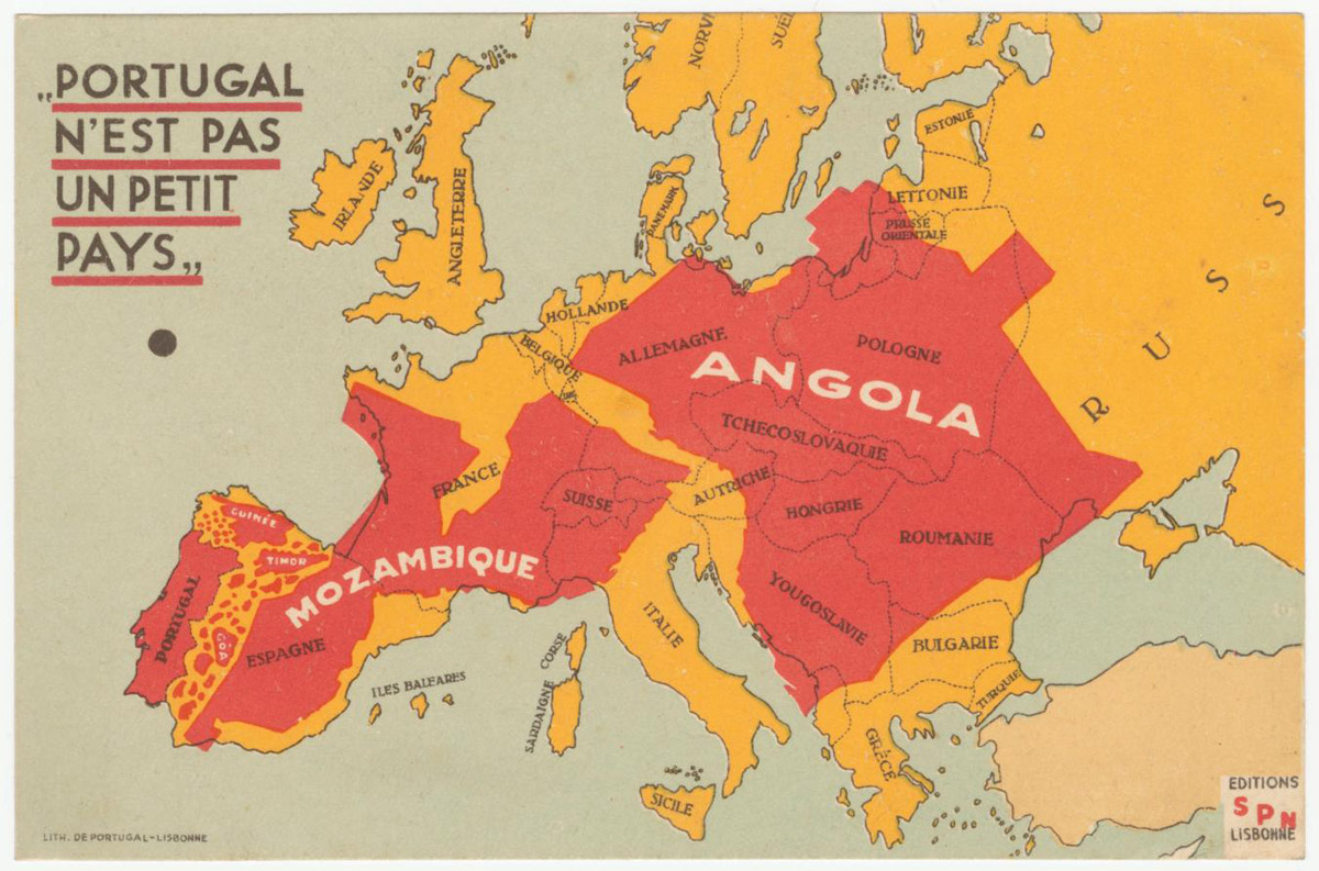 persuasive-map-portugal