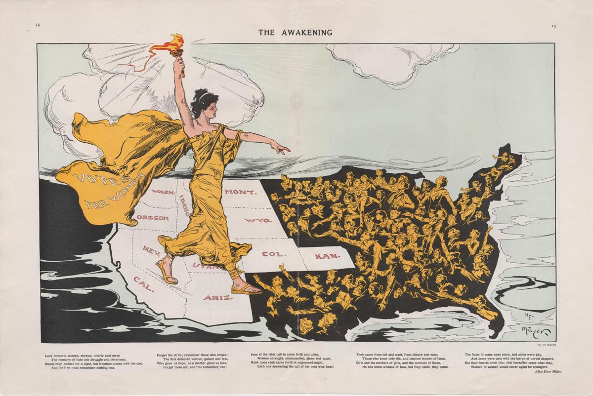 persuasive-map-the-awakening