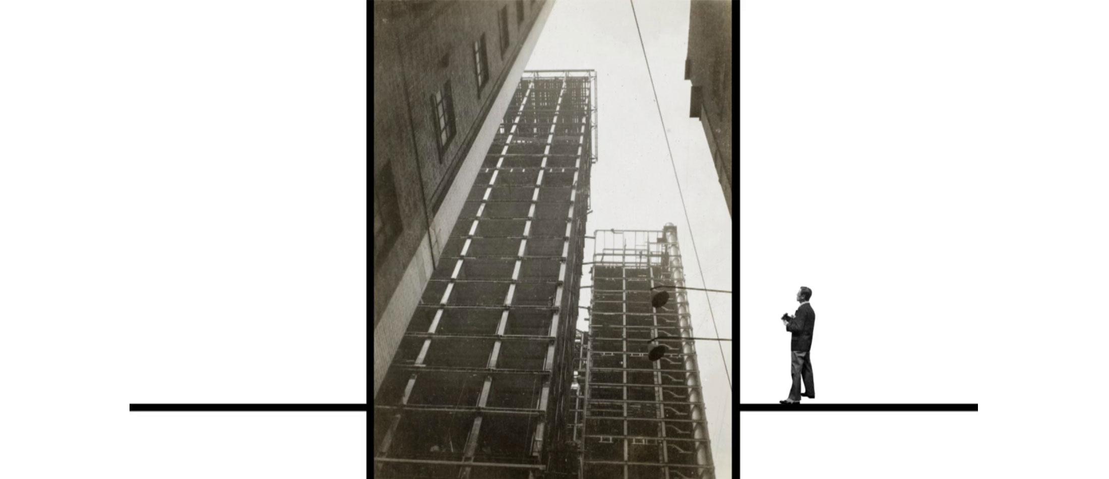 photo-arte-documentaire-02