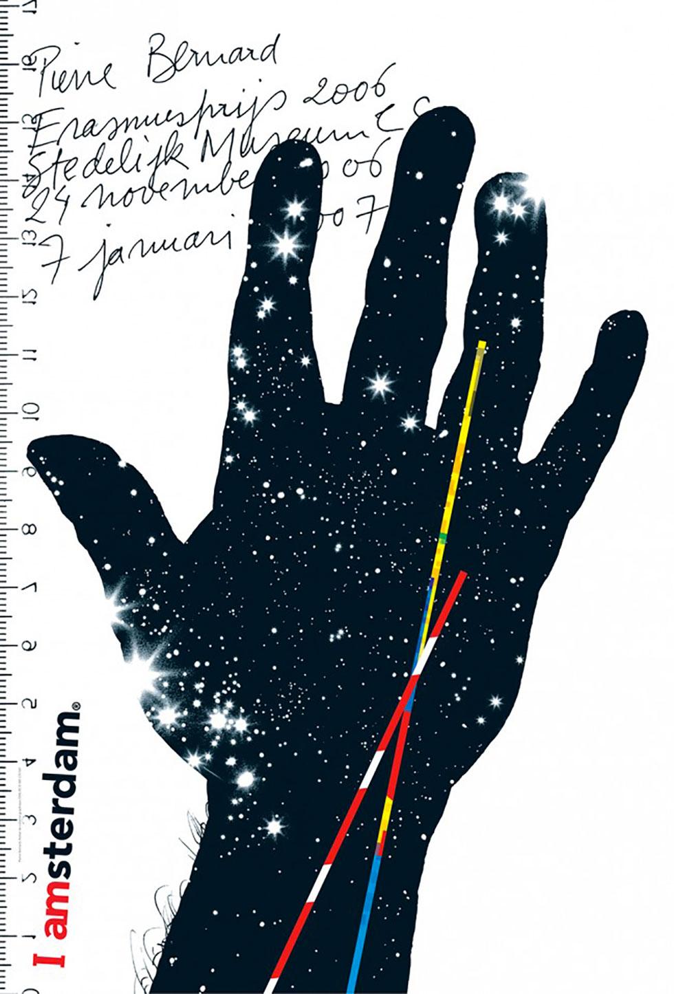 pierre-bernard-graphisme-affiche-prix-erasmus