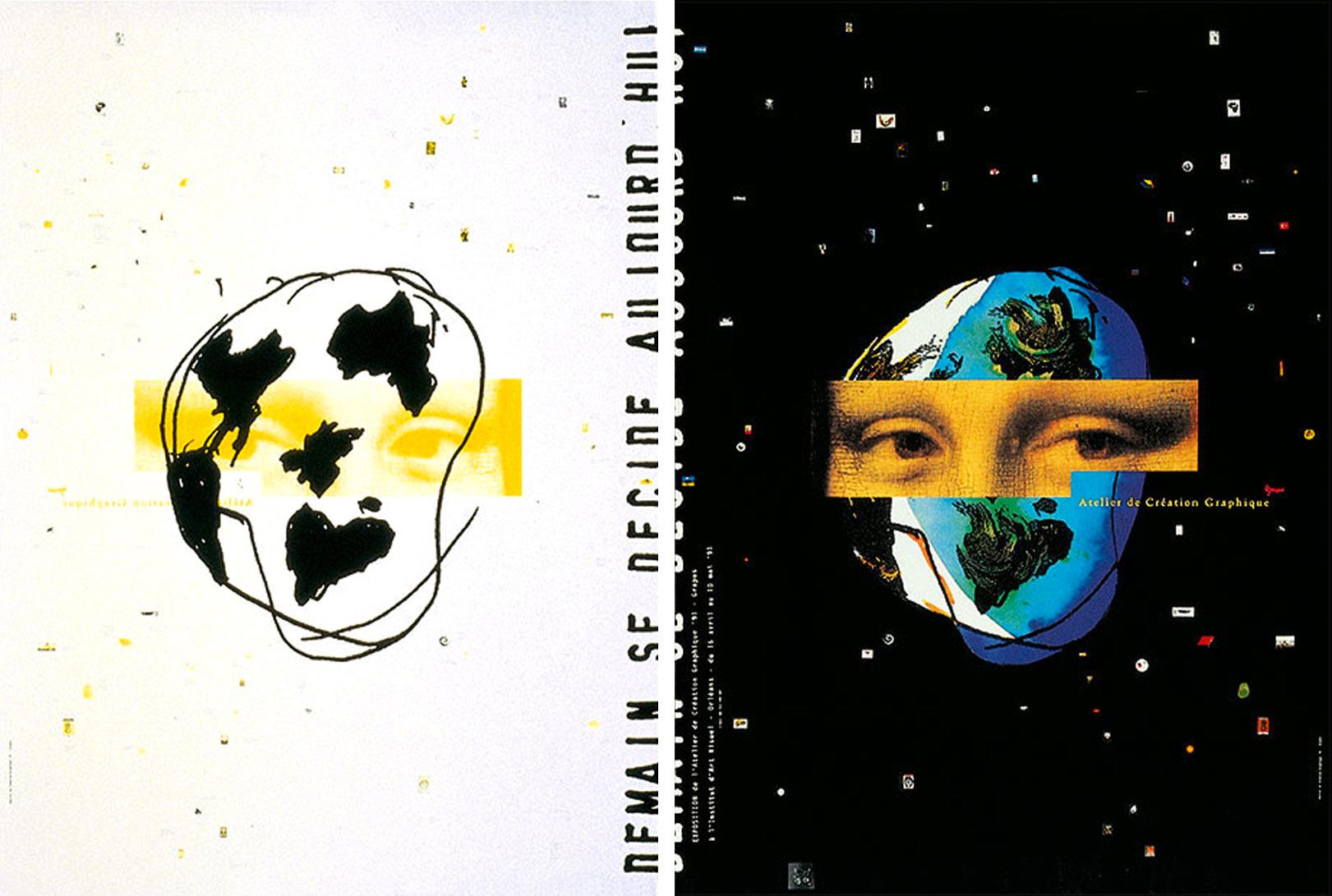 pierre-bernard-graphisme-atelier-de-creation-graphique-affiche-exposition
