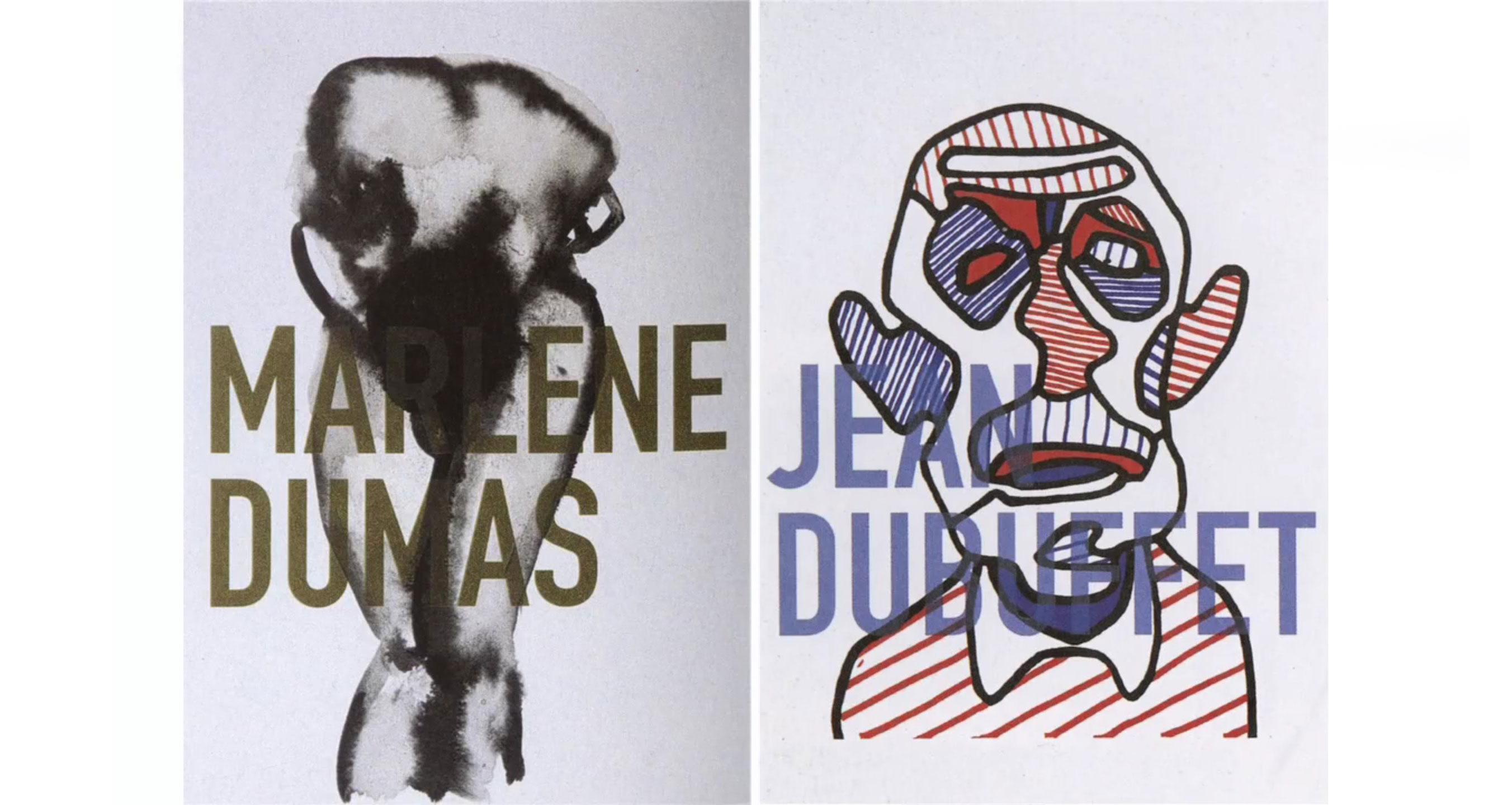 pierre-bernard-graphisme-atelier-de-creation-graphique-affiches-pompidou