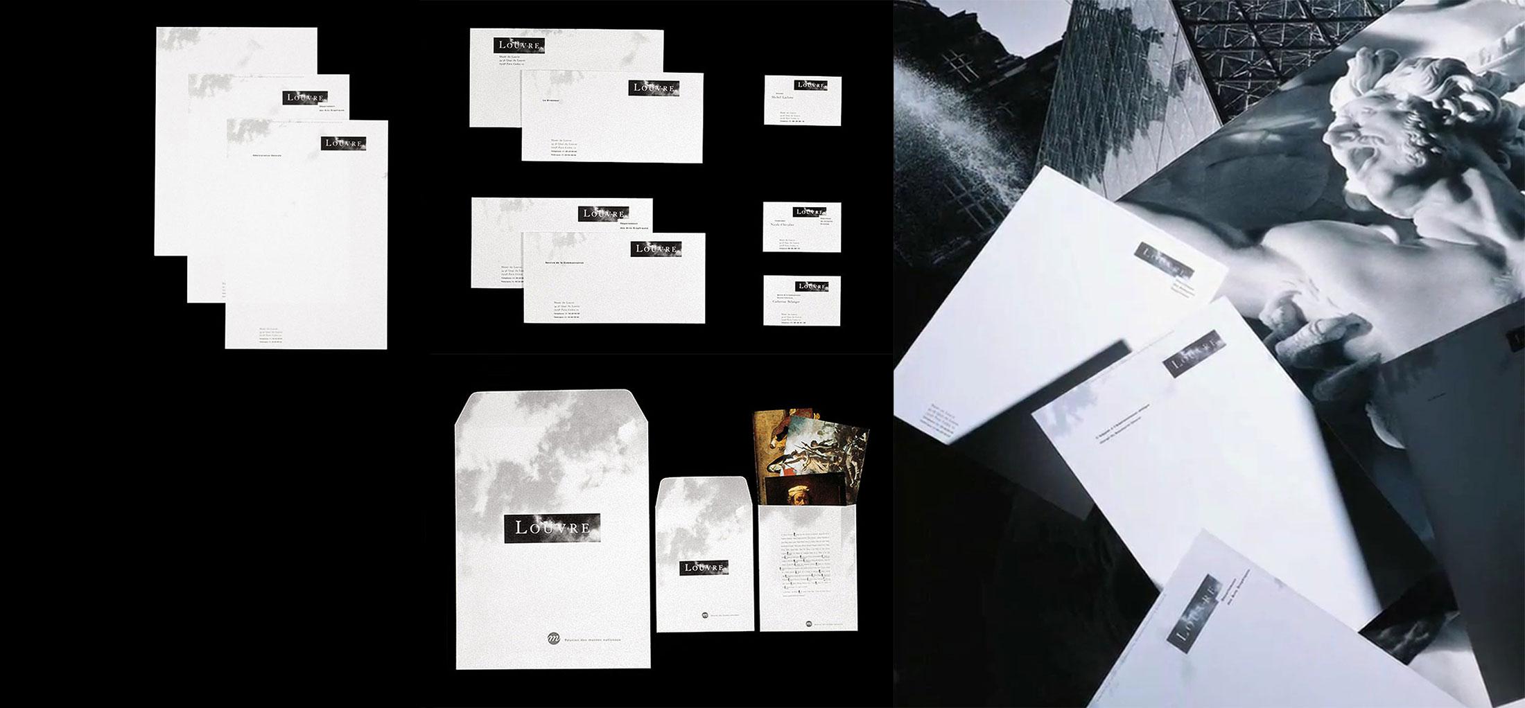 pierre-bernard-graphisme-atelier-de-creation-graphique-louvre-identite-89-92-01