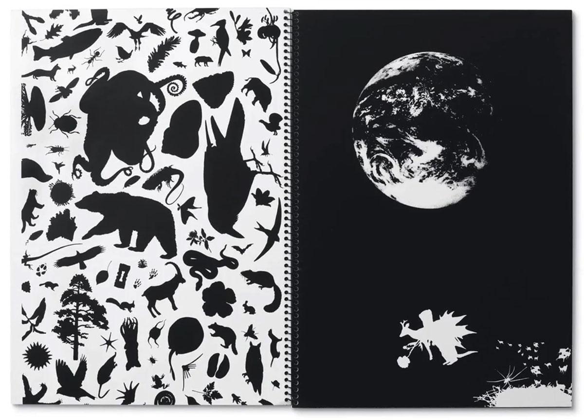 pierre-bernard-graphisme-atelier-de-creation-graphique-parcs-nationaux-charte-01