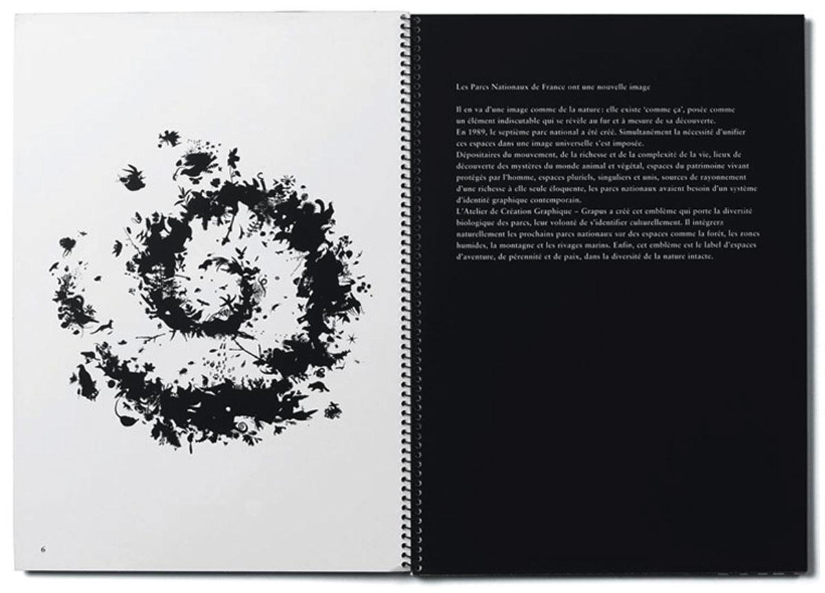 pierre-bernard-graphisme-atelier-de-creation-graphique-parcs-nationaux-charte-02