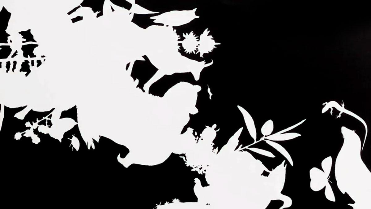 pierre-bernard-graphisme-atelier-de-creation-graphique-parcs-nationaux-charte-03