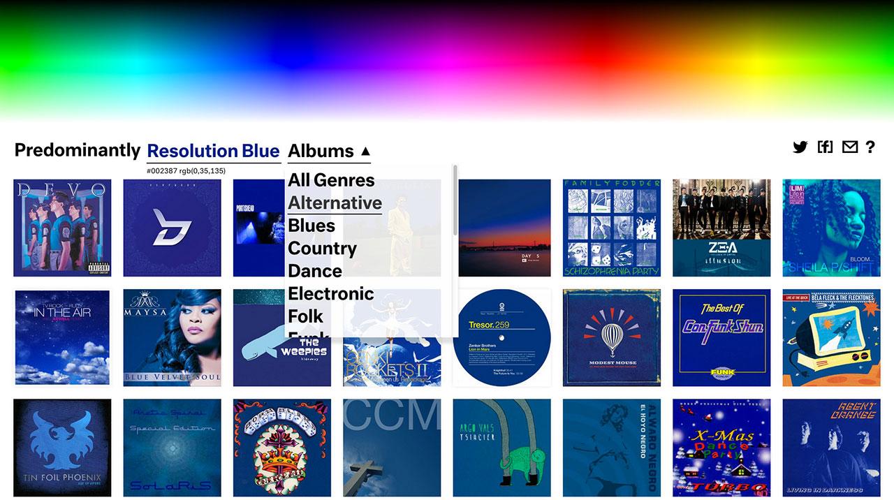 predominant.ly-site-open-work-collectif-carvalho-bernau-couv-index-grafik-couleur-album-jacket-algorithme-capture
