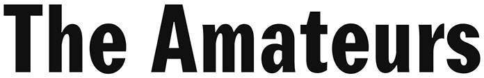 radim-pesko-typographie-agipo