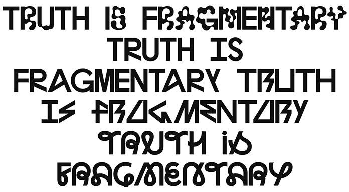 radim-pesko-typographie-lyno