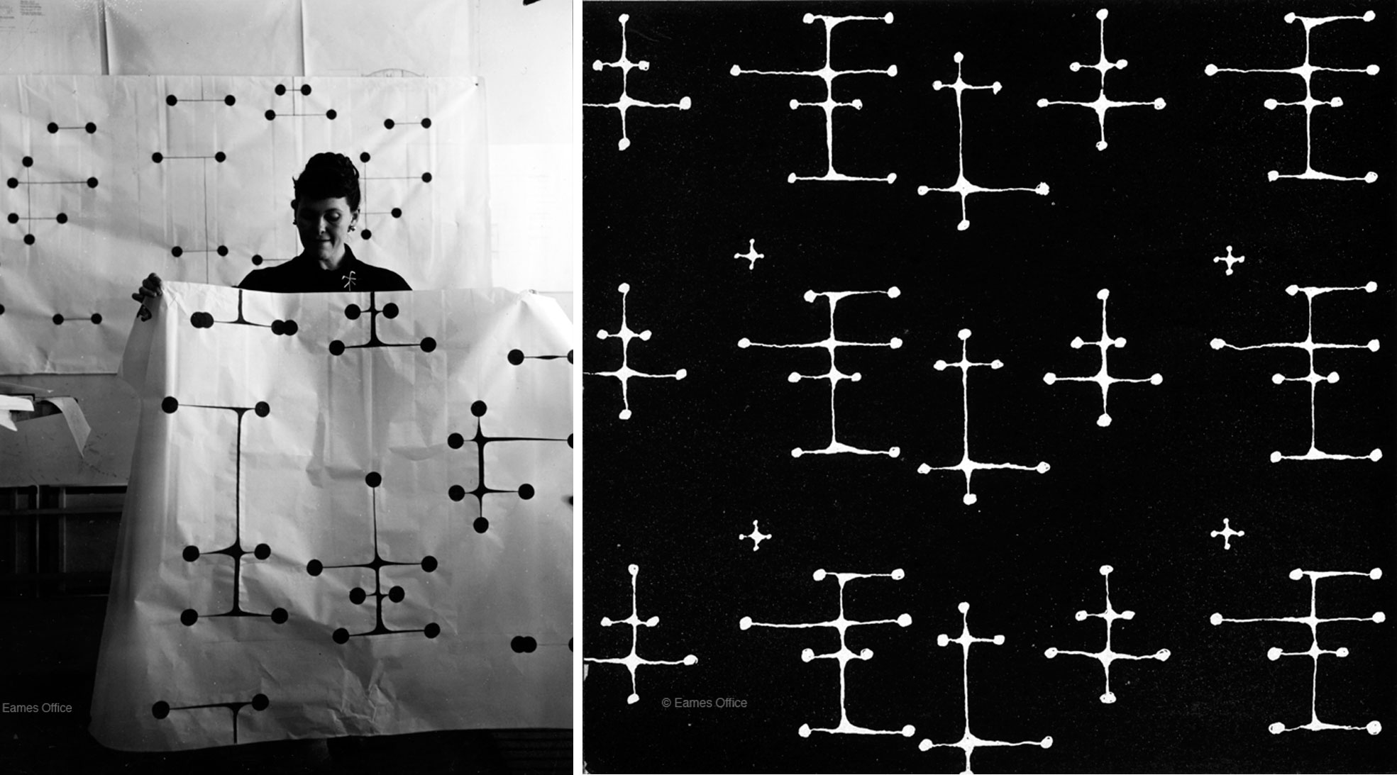 ray-eames-pattern