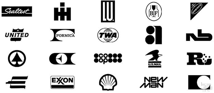 raymond-loewy-logotypes
