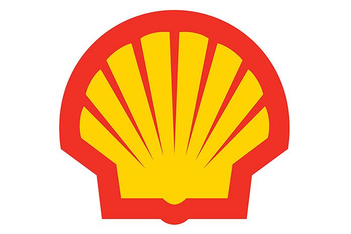 raymond-loewy-schell-logo