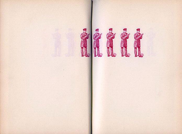 robert-massin-les-copains-1953