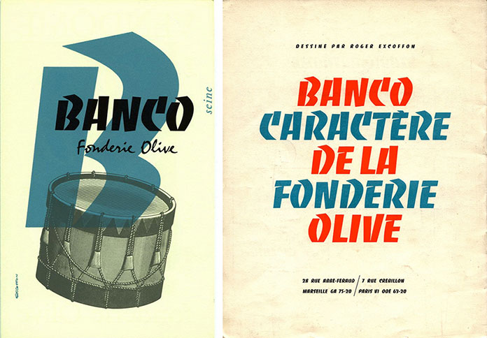 roger-excoffon-typographie-banco